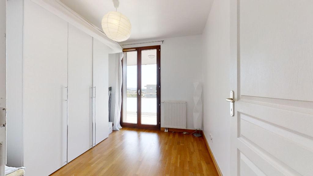 appartement 63.1m²  BESANCON  - photo 9