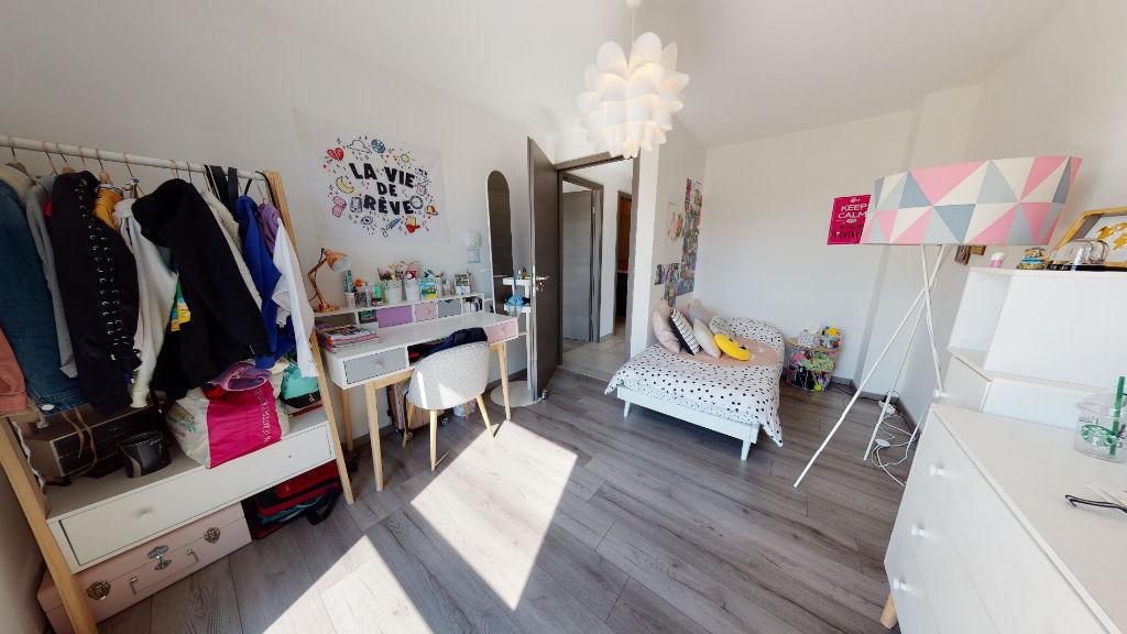 appartement 86m²  DOUBS  - photo 9