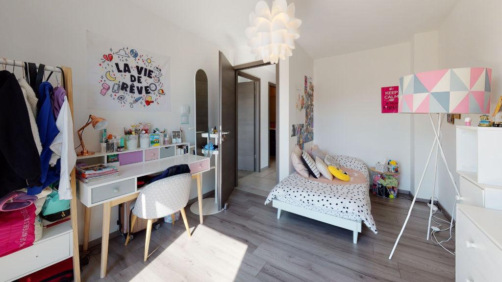 appartement 86m²  DOUBS  - photo 12
