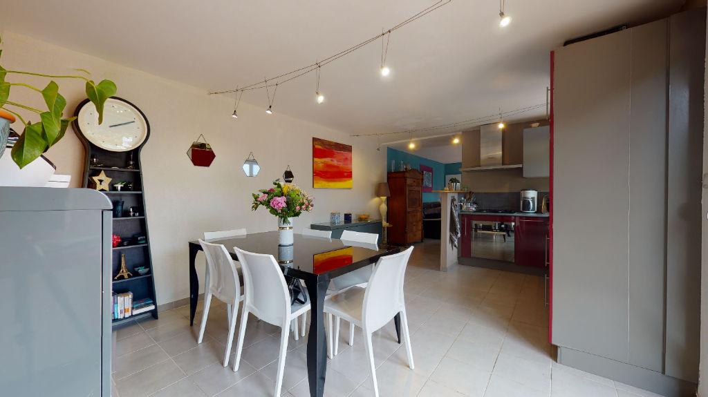 maison 100m²  BESANCON  - photo 1