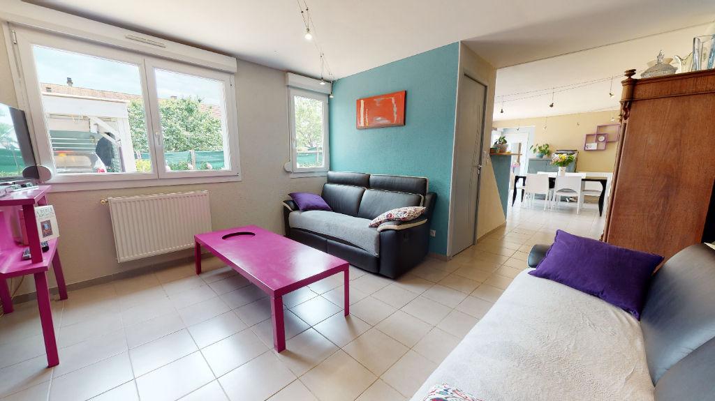 maison 100m²  BESANCON  - photo 2