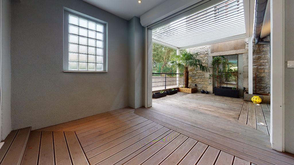 appartement 170m²  BESANCON  - photo 6
