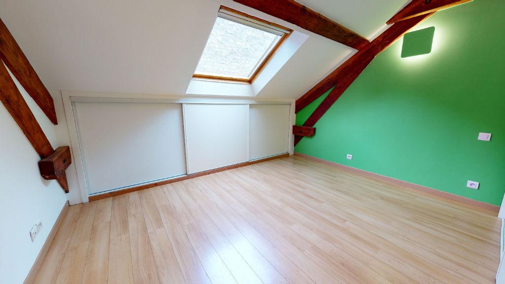 appartement 170m²  BESANCON  - photo 9