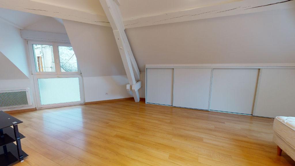 appartement 170m²  BESANCON  - photo 10