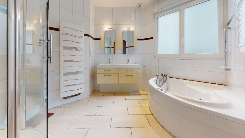 appartement 170m²  BESANCON  - photo 11