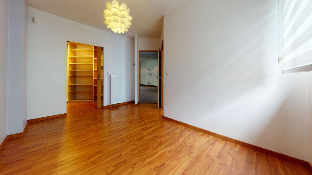 appartement 170m²  BESANCON  - photo 12