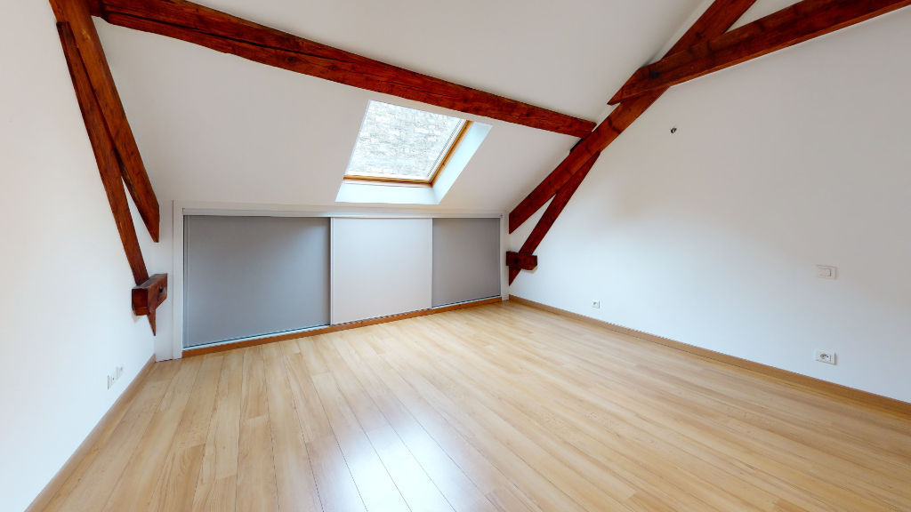 appartement 170m²  BESANCON  - photo 13