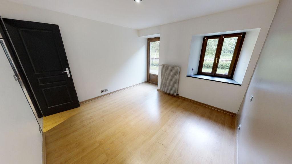 appartement 95m²  LA CLUSE ET MIJOUX  - photo 9