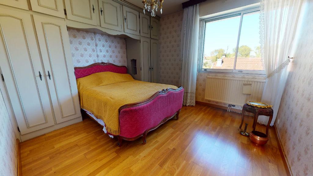 appartement 72m²  BESANCON  - photo 5