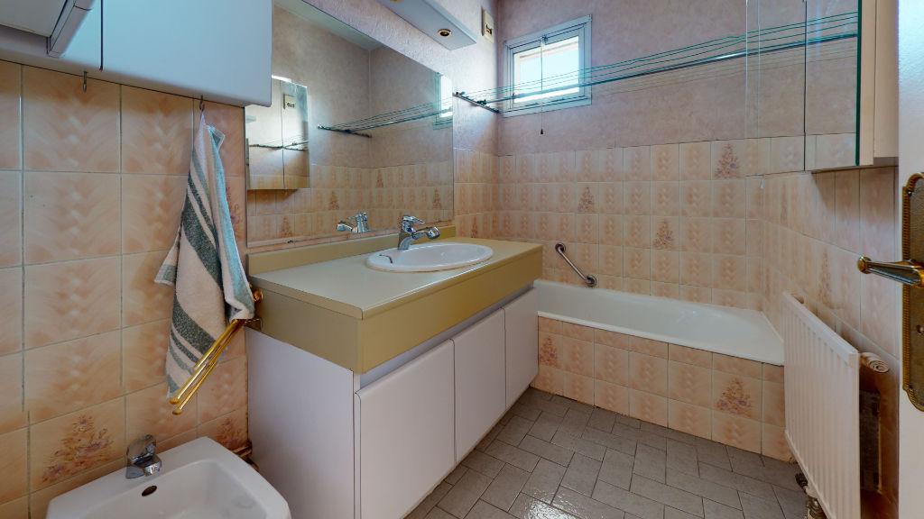 appartement 72m²  BESANCON  - photo 7