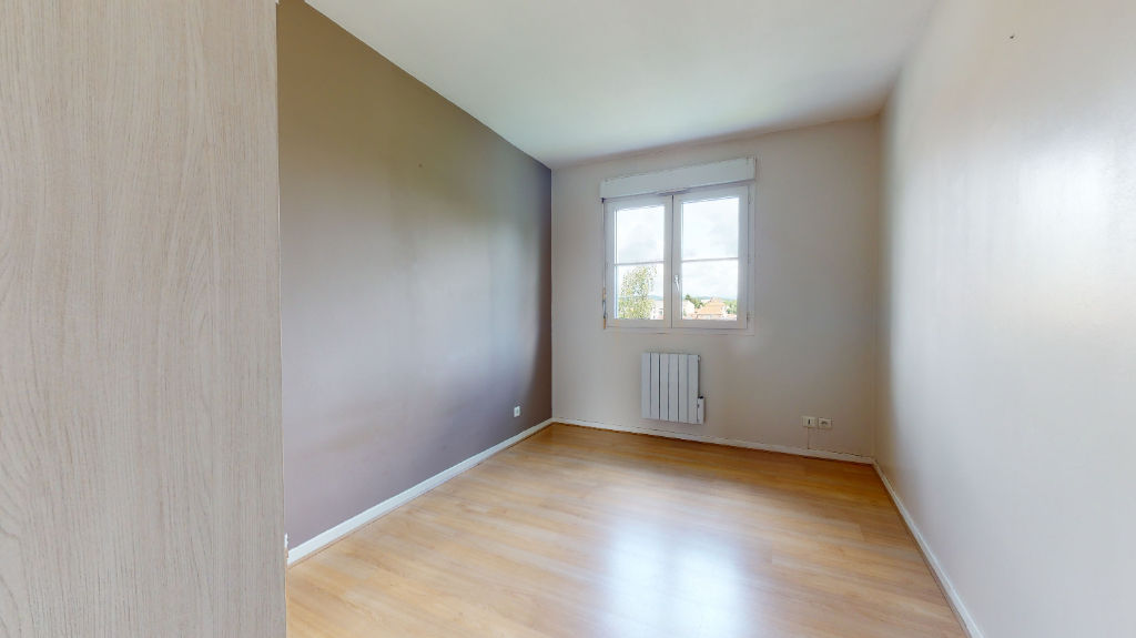 appartement 79m²  Besançon  - photo 6