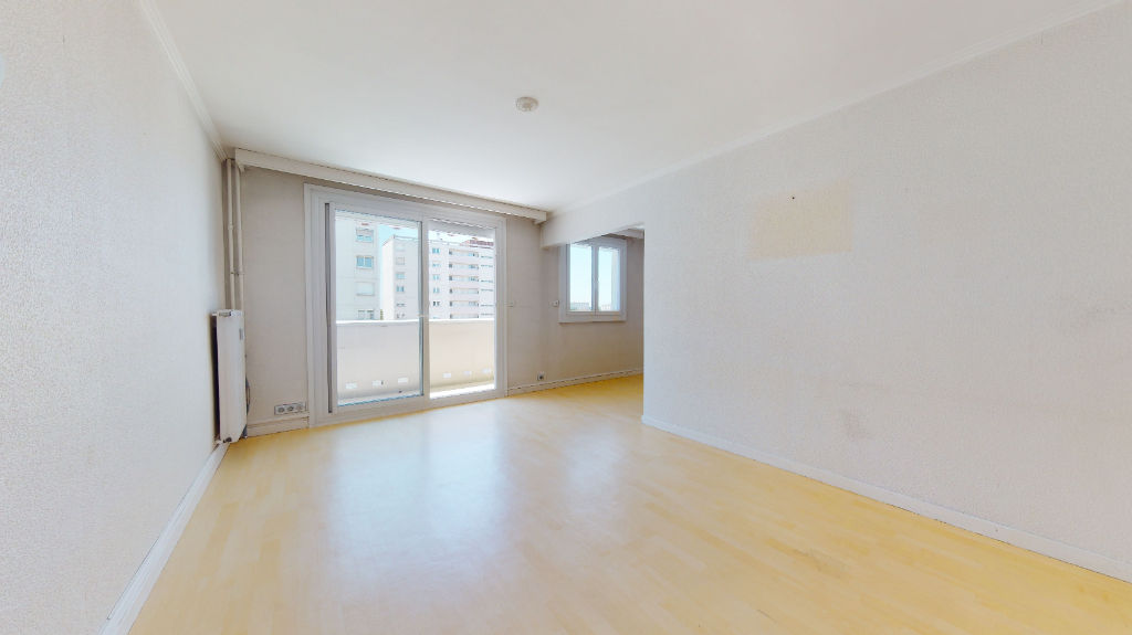 appartement 71m²  BESANCON  - photo 6