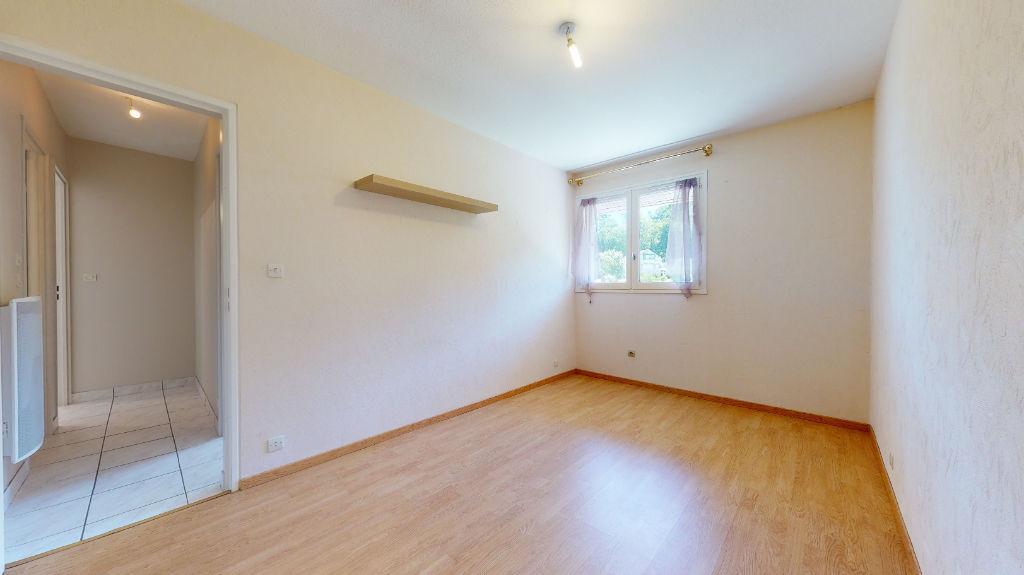 appartement 81m²  Lons le saunier  - photo 5