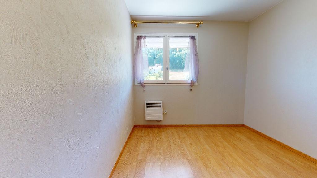 appartement 81m²  Lons le saunier  - photo 6