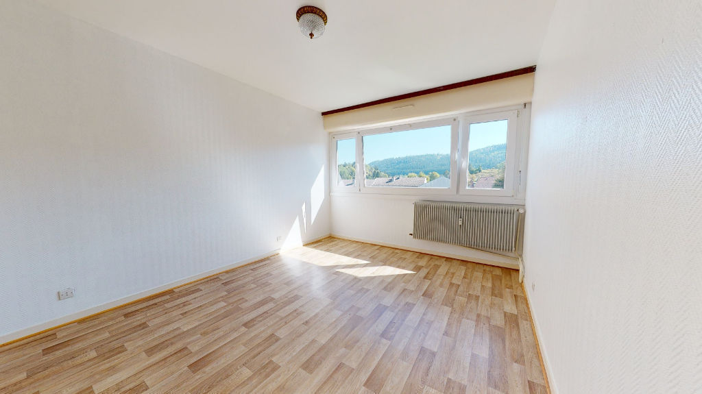 appartement 63.3m²  PONTARLIER  - photo 3