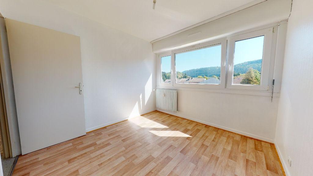 appartement 63.3m²  PONTARLIER  - photo 4