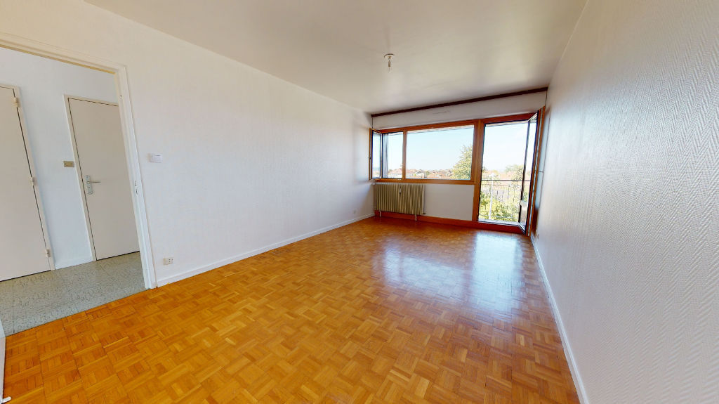 appartement 63.3m²  PONTARLIER  - photo 5