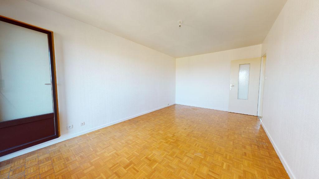 appartement 63.3m²  PONTARLIER  - photo 8