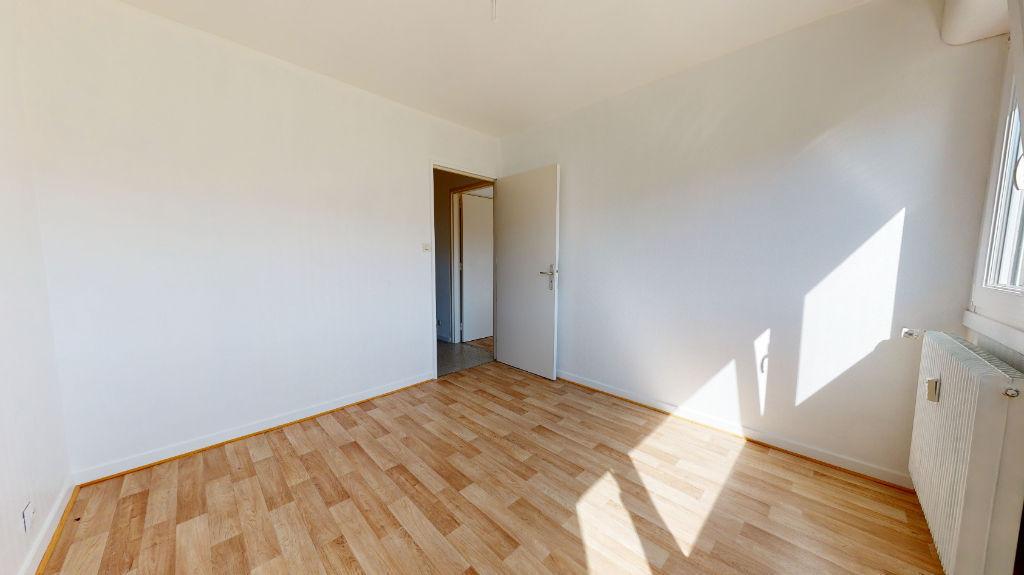 appartement 63.3m²  PONTARLIER  - photo 14