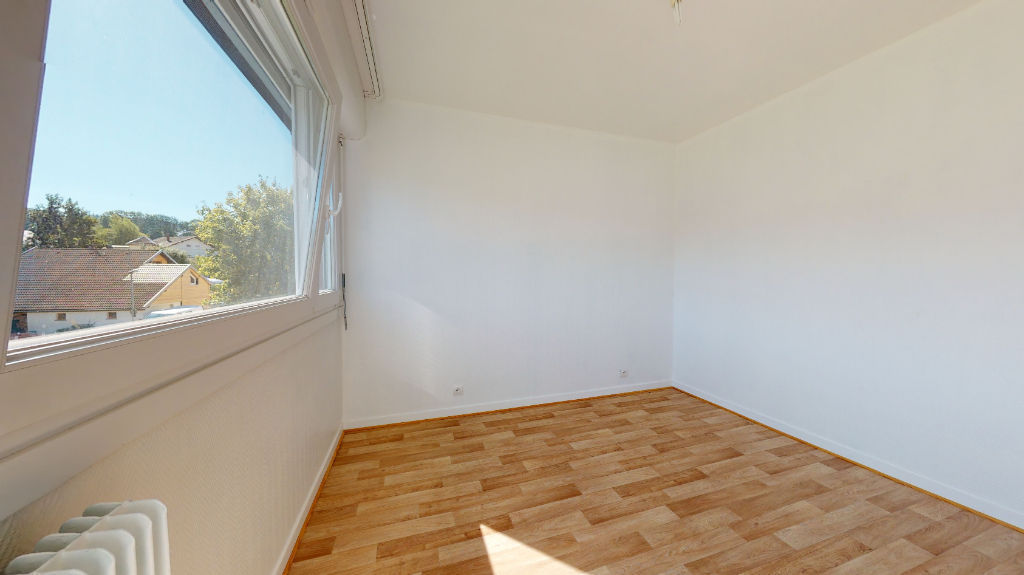 appartement 63.3m²  PONTARLIER  - photo 15