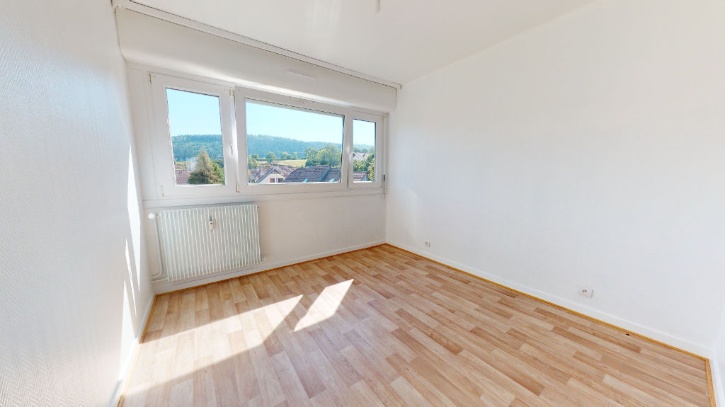 appartement 63.3m²  PONTARLIER  - photo 16
