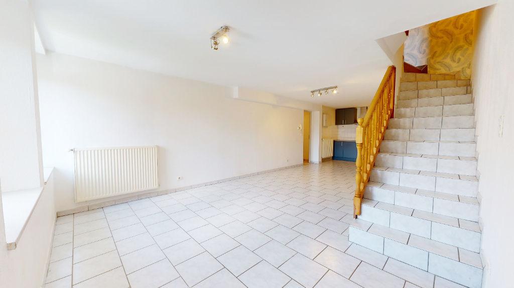appartement 100m²  SAONE  - photo 3