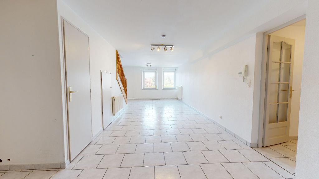 appartement 100m²  SAONE  - photo 6
