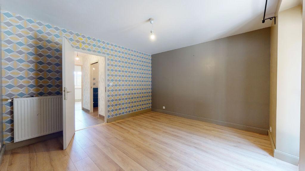 appartement 100m²  SAONE  - photo 8