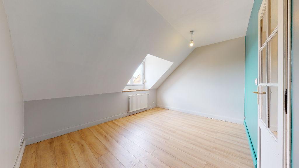 appartement 100m²  SAONE  - photo 9