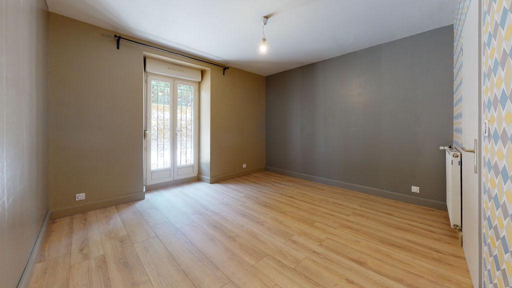 appartement 100m²  SAONE  - photo 12