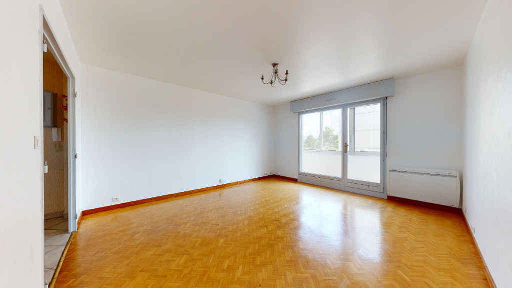 appartement 92m²  BESANCON  - photo 3