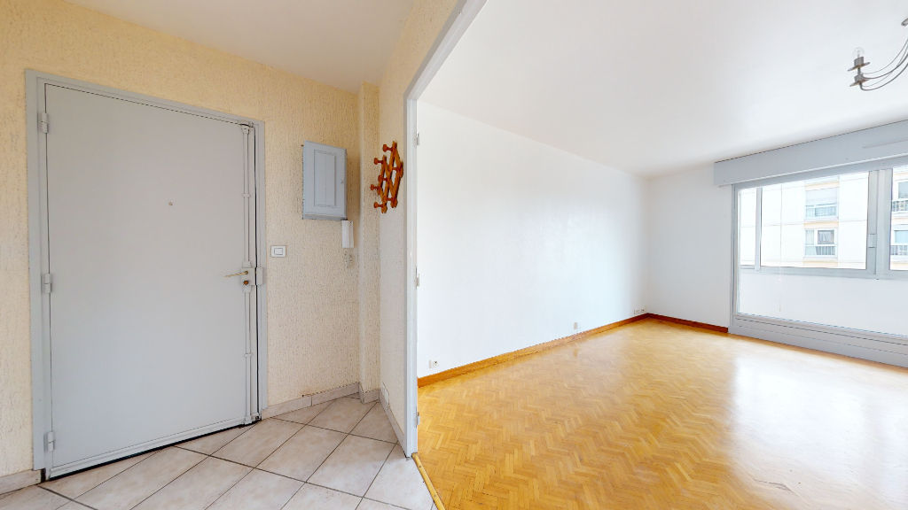 appartement 92m²  BESANCON  - photo 5