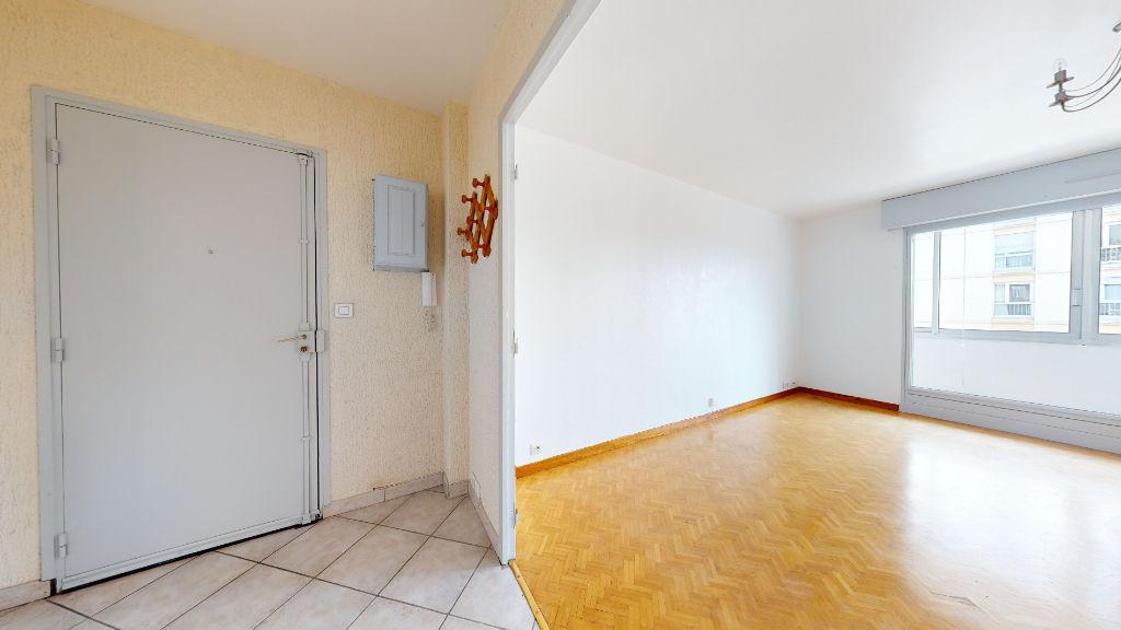 appartement 92m²  BESANCON  - photo 5