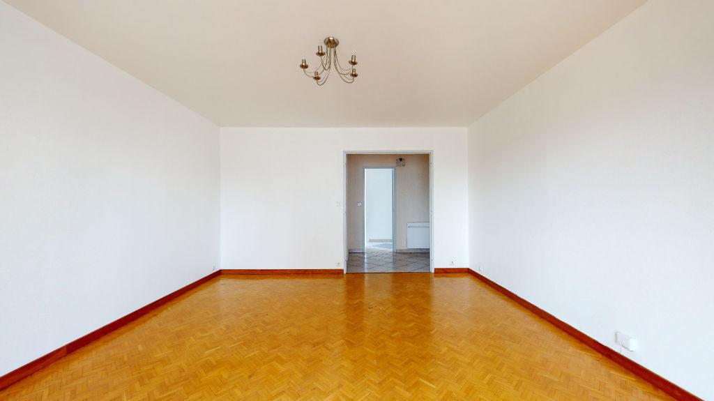 appartement 92m²  BESANCON  - photo 9
