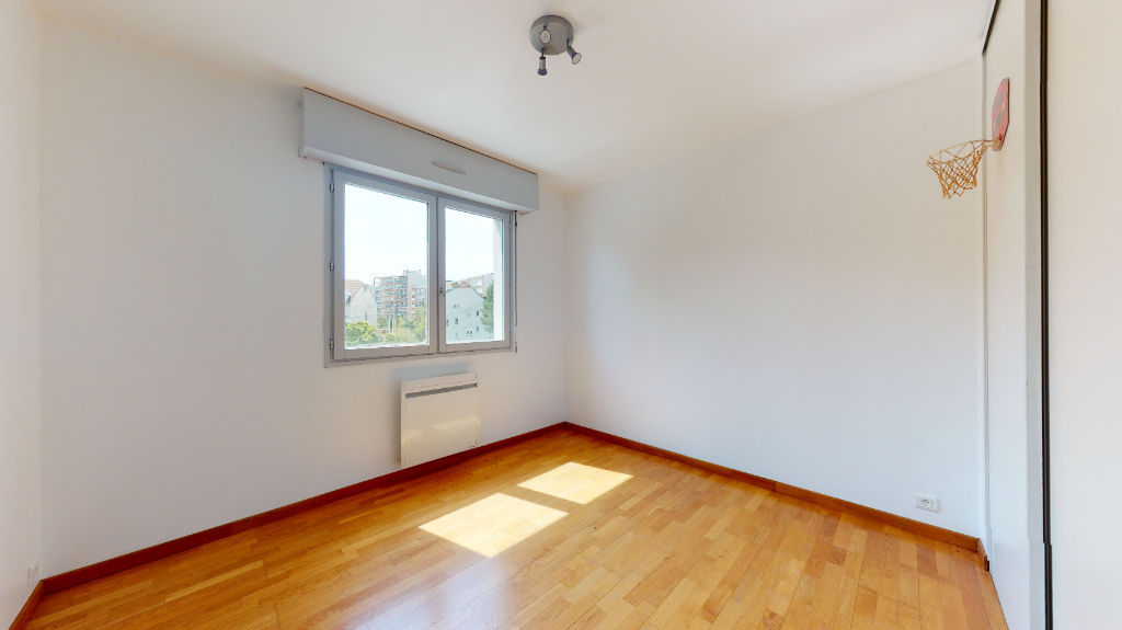 appartement 92m²  BESANCON  - photo 11