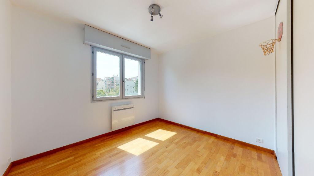appartement 92m²  BESANCON  - photo 11