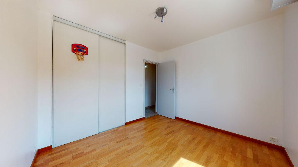 appartement 92m²  BESANCON  - photo 12