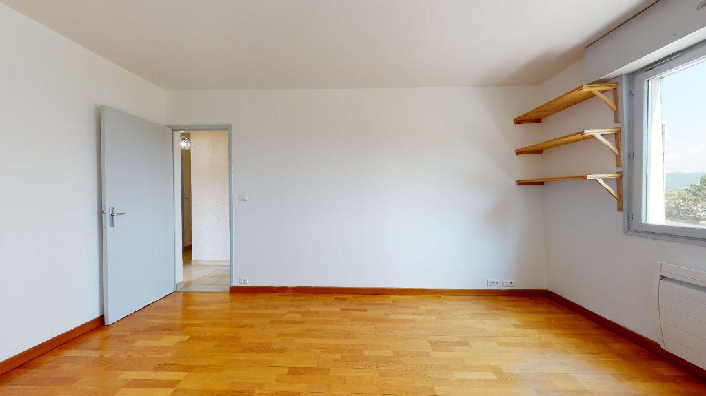 appartement 92m²  BESANCON  - photo 13