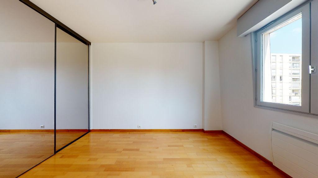 appartement 92m²  BESANCON  - photo 14