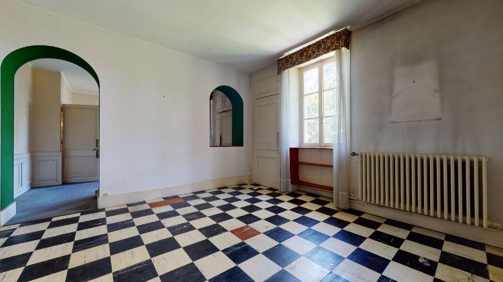 appartement 178m²  Besançon  - photo 4