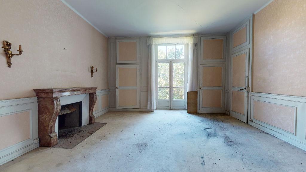 appartement 178m²  Besançon  - photo 7