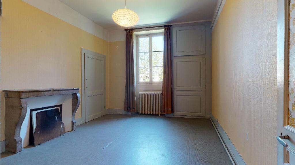 appartement 178m²  Besançon  - photo 8