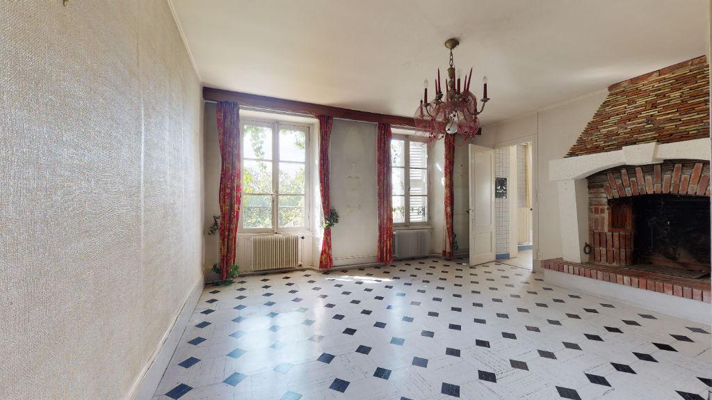 appartement 168m²  BESANCON  - photo 5