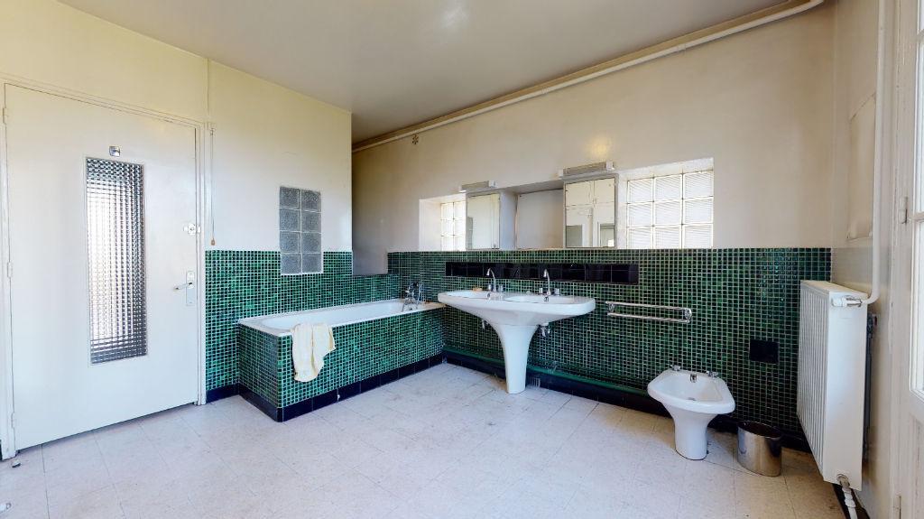 appartement 168m²  BESANCON  - photo 7