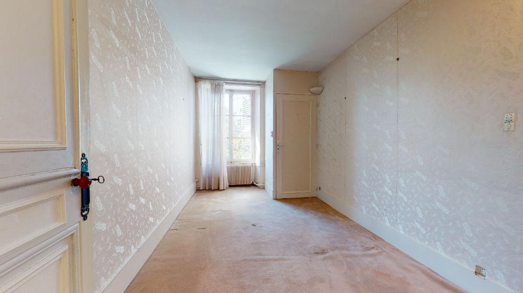 appartement 168m²  BESANCON  - photo 8