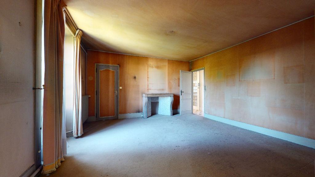 appartement 168m²  BESANCON  - photo 9