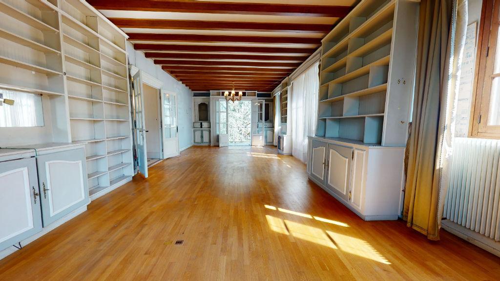 appartement 168m²  BESANCON  - photo 10