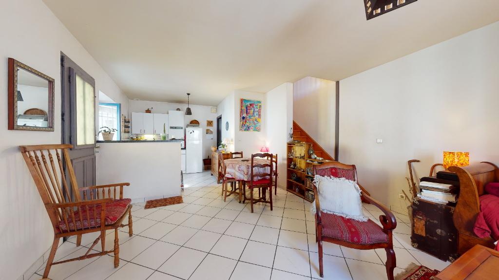 maison 85m²  BESANCON  - photo 1