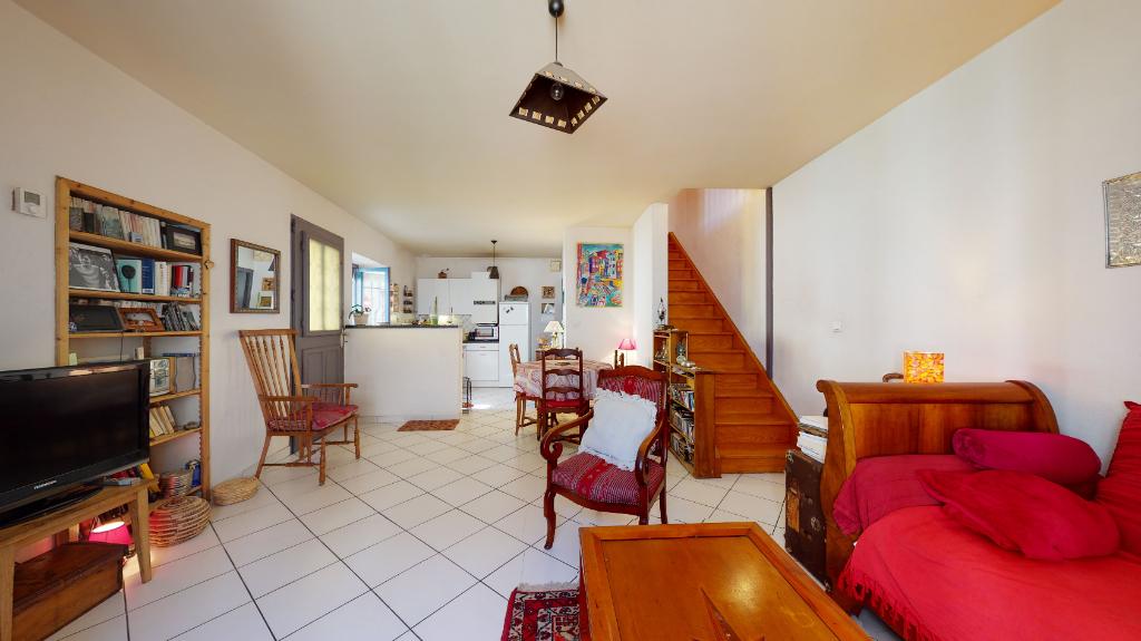 maison 85m²  BESANCON  - photo 2