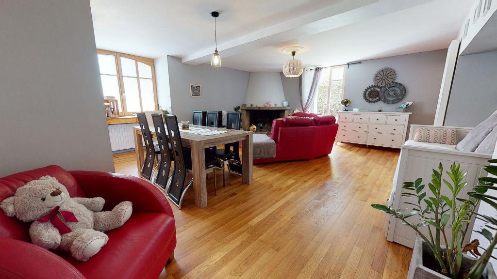 appartement 55m²  MALBUISSON  - photo 2
